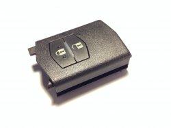 Mazda корпус ремоута 2 кнопки