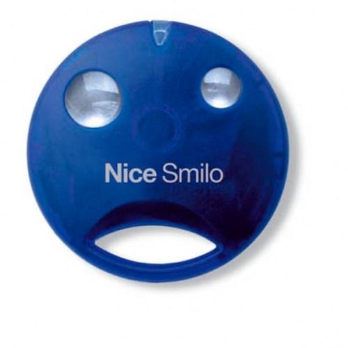 Пульт NICE SMILO SM2