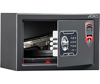 AIKO TT-200 EL