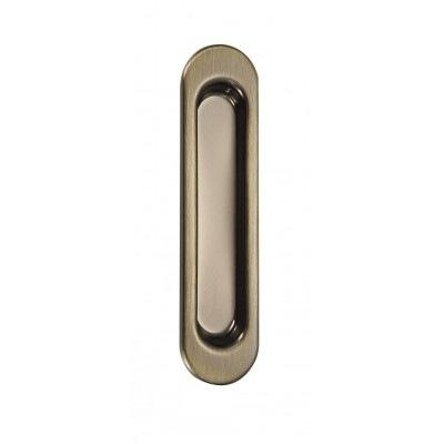 Ручки для раздвижных дверей SDH-01 AB