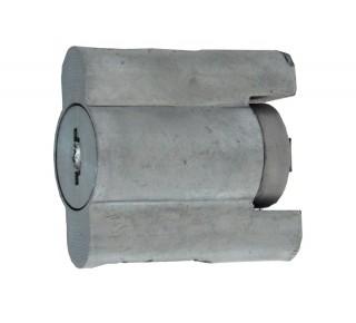 Цилиндровый механизм КЭМЗ к ЗН1-М1 (1102)