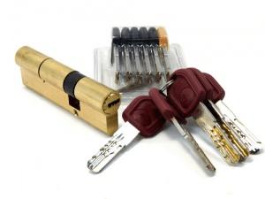 Master-lock АнтиБампинг 60*40