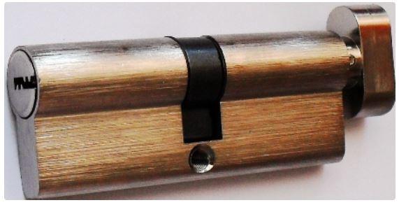 Master Lock 100(65/35Т) ключ/вертушка