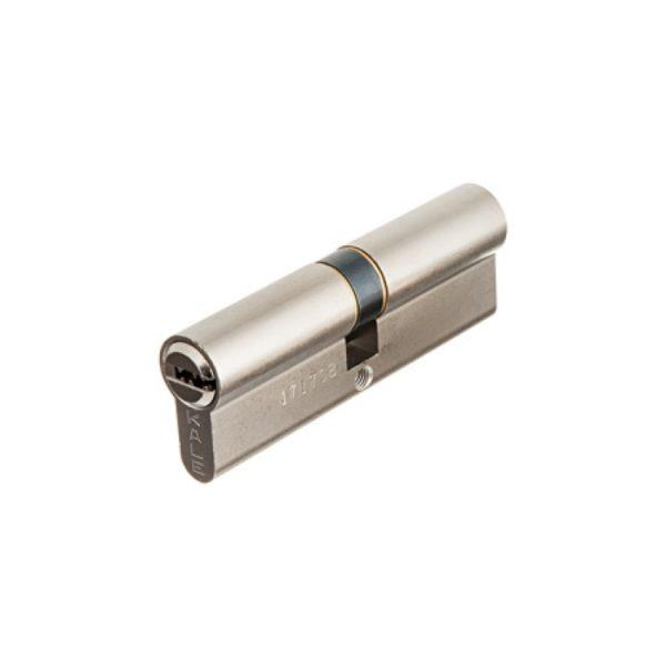 ЦМ 164BN/80 (30*10*40) никель KALE
