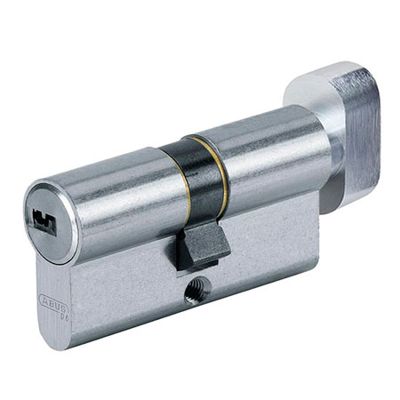 Abus KD6 55*35 SN ключ-вертушка