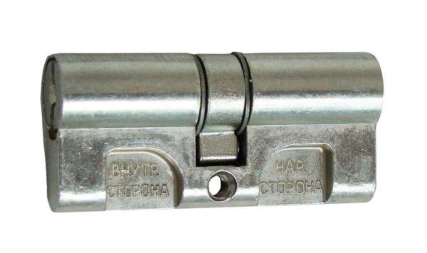 Цилиндровый механизм Зенит к ЗВ 4-3