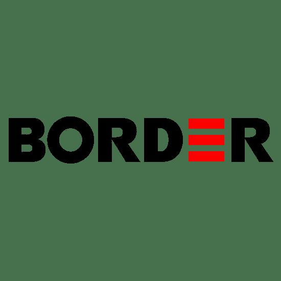 Border (г. Рязань)