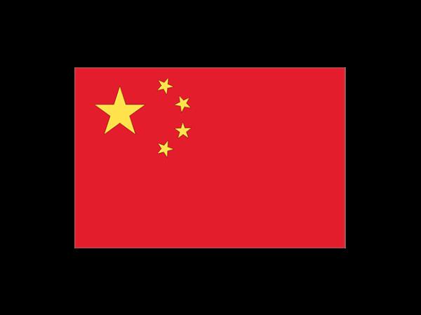 Цилиндровые механизмы китайского производства Прочие