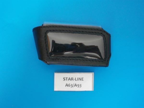 Чехол для Starline A96/A93/A39/A63/A66/A36