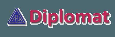 Доводчики Diplomat