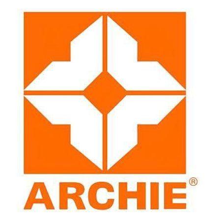 Ручки Archie