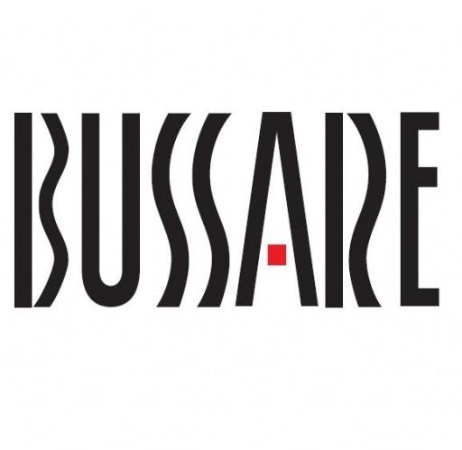 Защёлки-кнобы Bussare