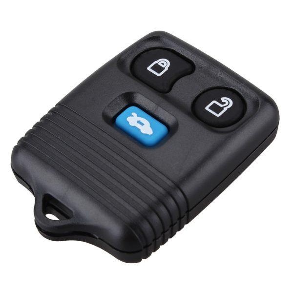 Ford брелок 3 кнопки (433 MHz) Transit