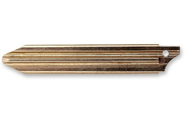 Peugeot лезвие выкидного ключа SX9