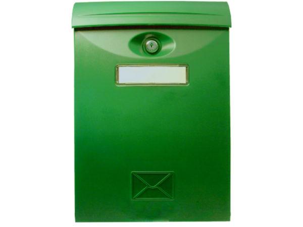 LTP-01 GREEN