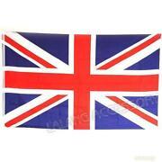 Apecs UK