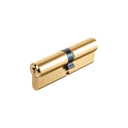 KALE KILIT 164GN-90(40+10+40)-BP-3KEY-STB