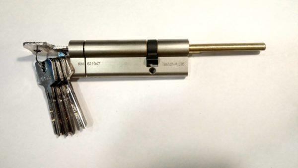 Apecs N6-101(31S/70)-S/65-Ni