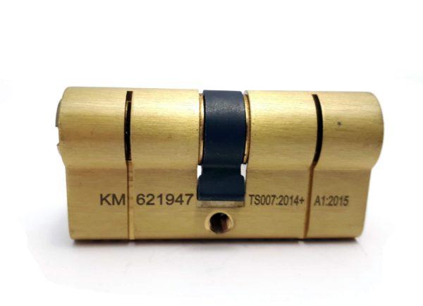 Apecs N6-62-G