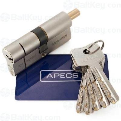 Apecs N6-70-S/15-Ni