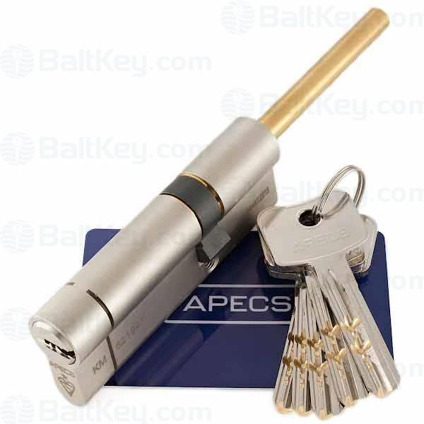 Apecs N6-86(31S/55)-S/65-Ni