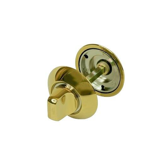Завёртка Sillur OL P.GOLD (золото)