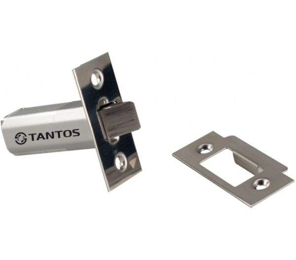 TANTOS TS-EML300 Электромеханический замок-защелка